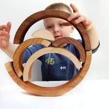 Wah, Ini Dia Tips Memilih Mainan Anak Terbaru Yang Mendidik Dan Edukatif!