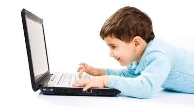 Pastikan Anak Update Dengan Teknologi