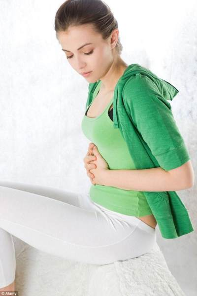 Siapa Bilang Bayi Tabung Tak Ada Efek Samping? Ini Buktinya!