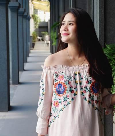 Harganya Murah, 4 Buah Super Ini Mampu Atasi Rambut Rontok Untuk Ibu Hamil
