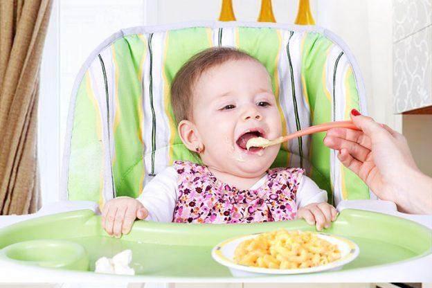 Diy 4 Resep Sup Segar Dan Gurih Untuk Anak Usia 10 Bulan Agar Nafsu Makan