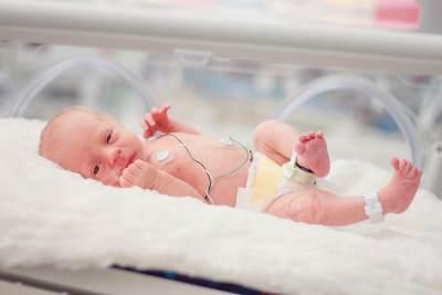 4. Kesehatan Bayi Baru Lahir