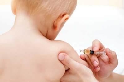 Vaksin Cacar Air