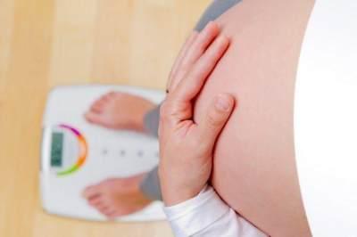 Berapa Sih Kenaikan Berat Badan yang Ideal Selama Hamil? Cari Tahu Yuk!