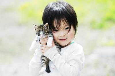 Hal-Hal yang Memperparah Asma pada Anak