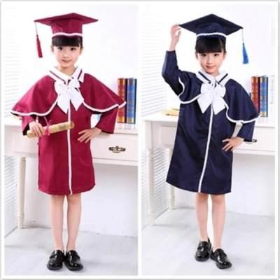 3. Perlindungan Pendidikan