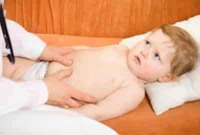 Jangan Salah Pilih, Ini Dia Obat Asam Lambung Yang Aman Untuk Anak Dan Bayi!