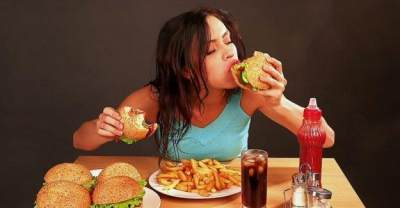 Stop! 4 Hal ini Bisa Jadi Penyebab Kamu Sulit hamil