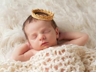 Ingin Program Bayi Tabung Tapi Takut Mahal? Ini Rekomendasi Rumah Sakit yang Memberikan Harga Murah