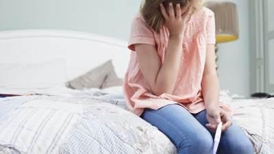 4 Jenis Penyakit Ini Bisa jadi Penyebab Wanita Sulit Hamil, Nomor 2 Sering Terjadi