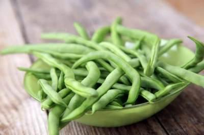Wah, Deretan Makanan Ini Bisa Mempermudah Kehamilan Lho Moms, Penasaran?