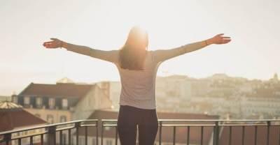 Mengubah Gaya Hidup menjadi Lebih Sehat