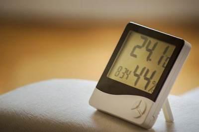 Suhu dan Durasi Waktu Penyimpanan