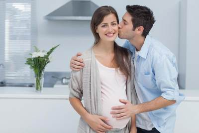 Moms, Lakukan 6 Hal Ini Saat Kehamilan Memasuki Trimester III