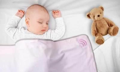 Bahaya Radiasi Elektromagnetik Pada Janin Dan Bayi