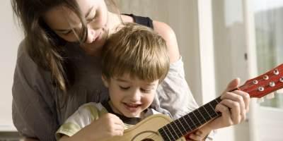 Wanita Single Parent Memiliki Sifat Yang Egois