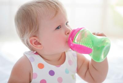 7 Langkah Mencegah Gigi Berlubang Pada Anak, Bisa Dilakukan Sejak Hamil, Moms