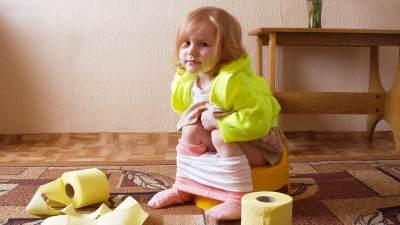 Sering Dianggap Sepele, Penyakit Ini Ternyata Sangat Berbahaya untuk Anak Lho!