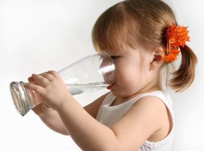 Jangan Panik Saat Anak Diare, Yuk Ikuti Trik Jitu Ini yang Sudah Terbukti Ampuh!