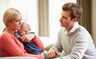 Mitos Tentang Single Mother Ini Nggak Benar, Lho!