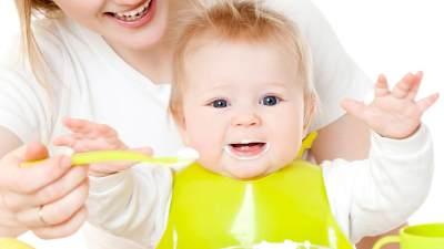 5 Superfood Ini Mendukung Tumbuh Kembang Bayi Jadi Lebih Optimal