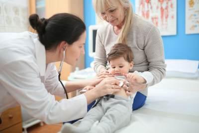 5. Caritahu Proses Pemeriksaan yang Dilakukan Dokter