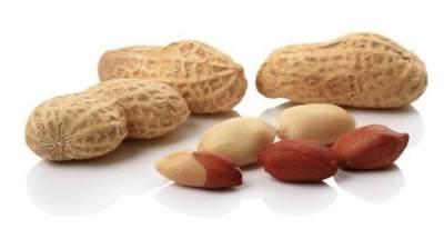 Hati-hati! Deretan Makanan Ini Bisa Jadi Pemicu Alergi Pada Anak Lho, Moms