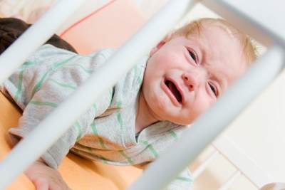 Tangani dengan Cepat Diare Pada Bayi dengan 4 Cara Mudah Ini Yuk, Moms