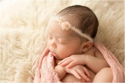 Daftar Nama Anak Perempuan Yang Lahir Bulan Desember