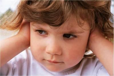 Yuk, Kenali Perkembangan Emosi Anak Usia 2 Tahun!