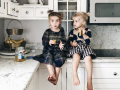 Moms Harus Tahu Ini Makanan yang Harus Si Kecil Konsumsi Agar Tumbuh Kembangnya Baik