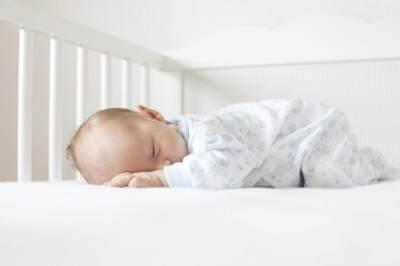 Tips Menggunakan Bantal Untuk Anak
