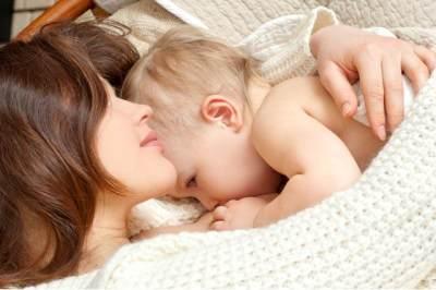 Nah, Ini Dia Dot Bayi Yang Bagus Agar Bayi Tidak Bingung Puting