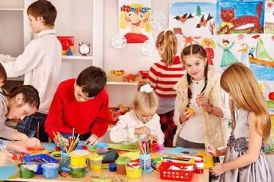 Memilih Sekolah Anak Bagian 2