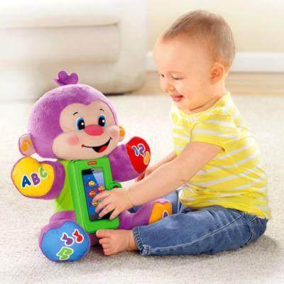 4 Cara Gampang Menyapih Anak Tanpa Rewel