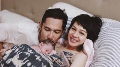 Ingin Melahirkan dengan Metode Lotus Birth? Lakukan 5 Persiapan Ini dengan Segera!