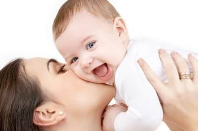 Adopsi Anak Untuk Mempercepat Kehamilan
