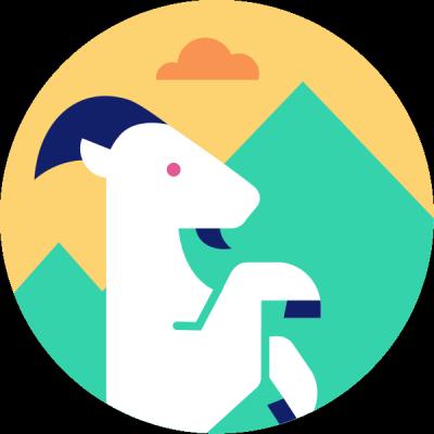 Capricorn (22 Desember – 20 Januari)