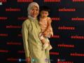 Membuat video Blog jadi kekinian bersama Bhinneka.com, Indonesia's No.1 Online Store