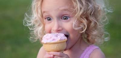 Ini 4 Penyebab Amandel Pada Anak Usia 3-5 Tahun