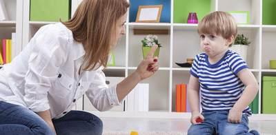 Moms, Ini Dia Tanda-Tanda Bahwa Kamu Harus Berhenti Jadi Ibu Bekerja