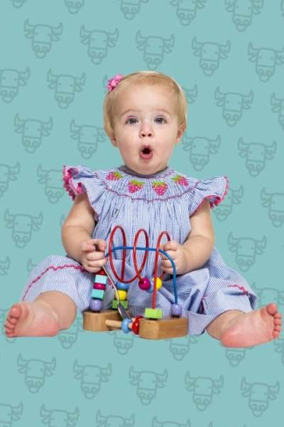 Moms, Kenali Pola Mengasuh Anak Berdasarkan Zodiak Berikut Ini