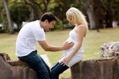 Dear Suami, Ini yang Harus Kamu Lakukan Saat Istri Akan Melahirkan