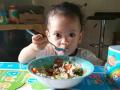 Pentingnya Mengajari Kemandirian Bagi Si Kecil Sebelum Memasuki Usia 3 Tahun