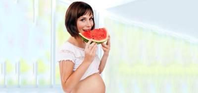 Ssst, Ini Dia Rahasia Atasi Morning Sickness Di Awal Kehamilan