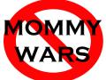 Yang Tidak Kalian Sadari Tentang MOMPETITION (Part 2)