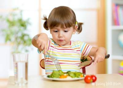 Resep Makanan Sederhana Kesukaan Ayasha