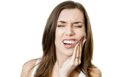 Manjur! Inilah Obat Sakit Gigi Ibu Hamil Tradisional dan Aman