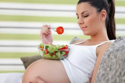 Meningkatkan Napsu Makan