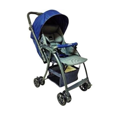 2. Babydoes Stroller